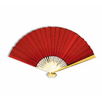Large Paper Fan
