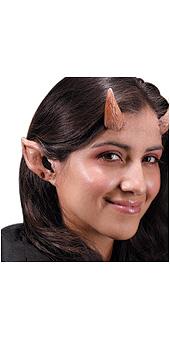 Fantasy Ears : F/X Latex Prosthetics