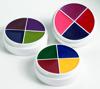 Ben Nye- FX Color Wheels