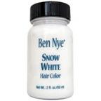 Ben Nye Hair & Beard Whitener