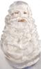 Santa Wig, Beard & Mustache  - Supreme XL
