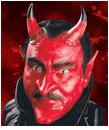 Devil Set