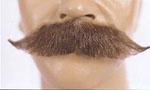 Marshall Mustache